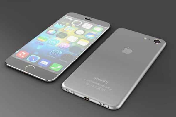 iphone 5s, 7